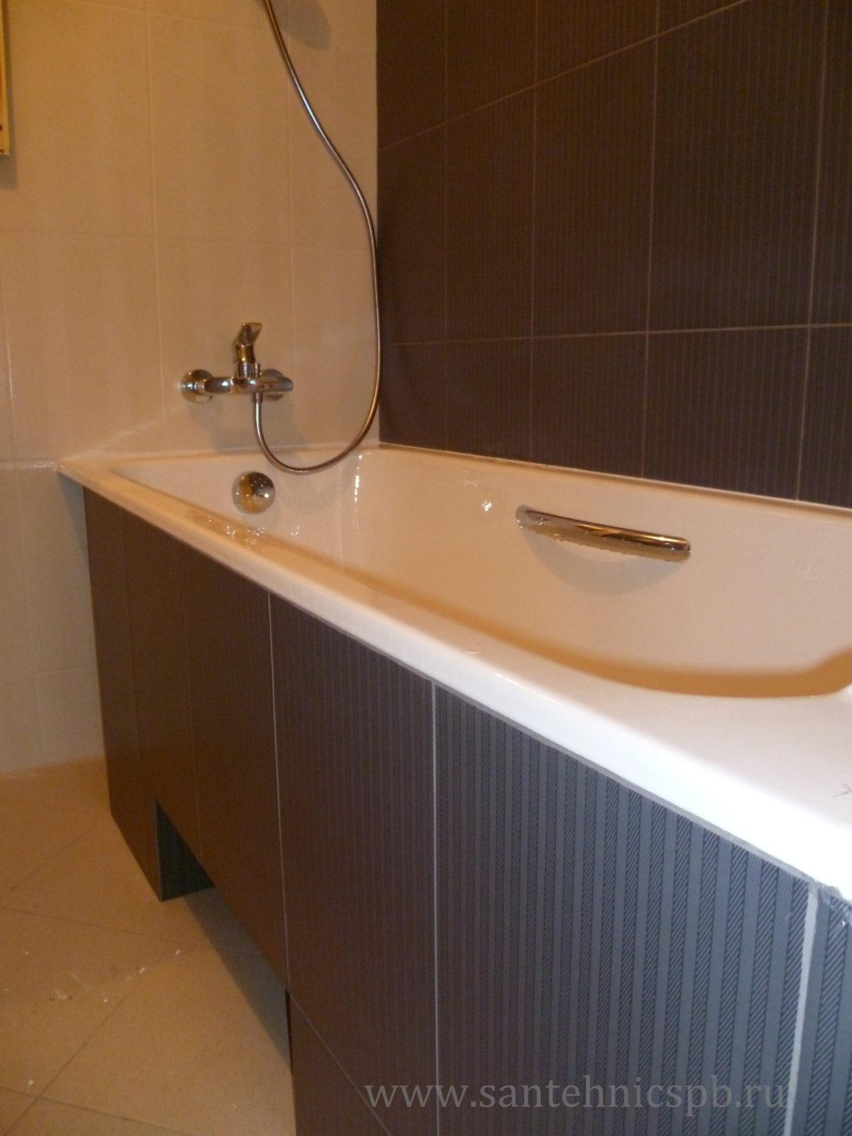 Сантехника, спб keope мебель для ванн сантехника