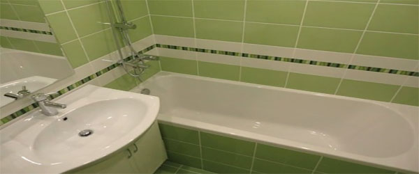 Засор ванной вызов сантехника спб концептуальны ванные комнаты