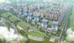 ЖК «Энфилд» будет построен во Всеволожском районе Ленинградской области
