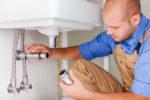 Сантехник на дом срочно