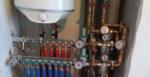 Сколько стоит поменять водопроводные трубы в квартире?