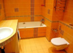 Ремонт в ванной комнате: что входит в стоимость