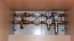 Редуктор давления воды – это маленький защитник сантехнический приборов