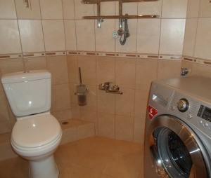 Услуги водопроводчика по подключению сантехники