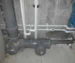 Трубы для канализации: предназначение