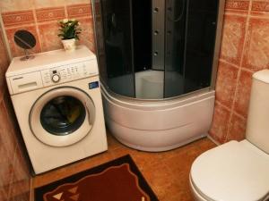 Подключить стиральную машинку срочно