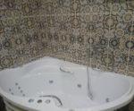 Какой смеситель выбрать для ванной