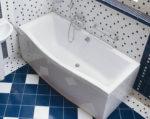Как выбрать удобную и практичную раковину для ванной комнаты