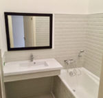 Подтекает труба в ванной срочно нужен сантехник Красногварейский район