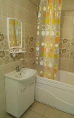 Устранить, прочистить засор в ванной, цена в Санкт-Петербурге
