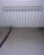 Как правильно купить радиаторы отопления?