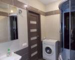 Выбор между ванной и душевой кабиной