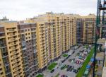 ЖК «Московский квартал»