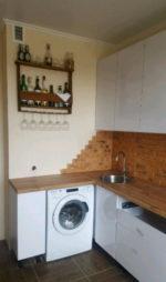 Подключить стиральную машину в Калининском районе