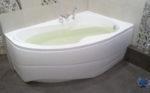 Прочистить засор в ванной цена Красногвардейский район Спб
