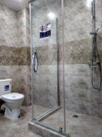 Замена труб в ванной цена