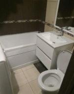 Капающий кран (смеситель) на кухне или в ванне. Ремонт или замена?