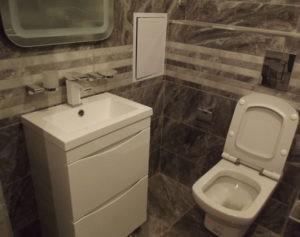 Вызов сантехника срочно на дом