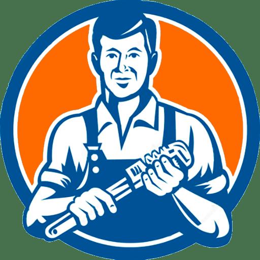 Чем очистить унитаз от ржавчины?